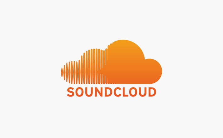 There+are+around+75%2C000%2C000+users+on+Soundcloud.