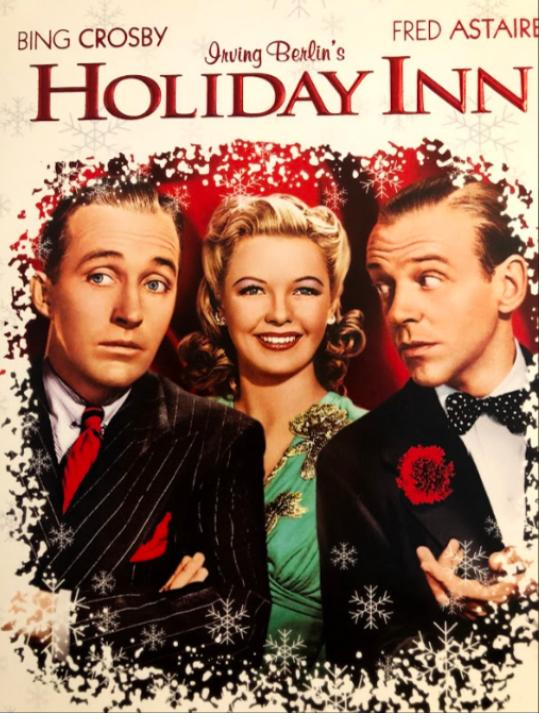 A+holiday+classic%2C+Holiday+Inn+takes+you+around+the+year+with+catchy+songs+and+wonderful+dances.