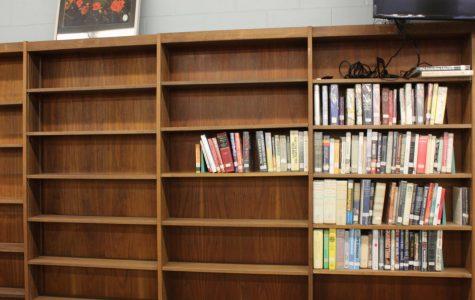 Libraries: we still need them