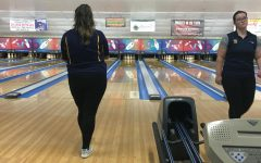 The Bowling Patriots are ready to strike an impact