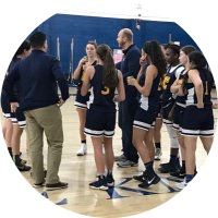 Girls' basketball takes on a new season