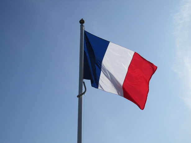 The+goal+of+the+French+Honor+Society+is+to+celebrate+french+culture+and+accomplishments.+