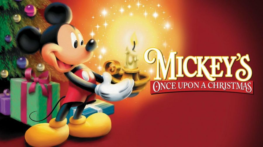 Watch+Mickey+and+his+friends+with+your+family+to+spread+holiday+cheer.