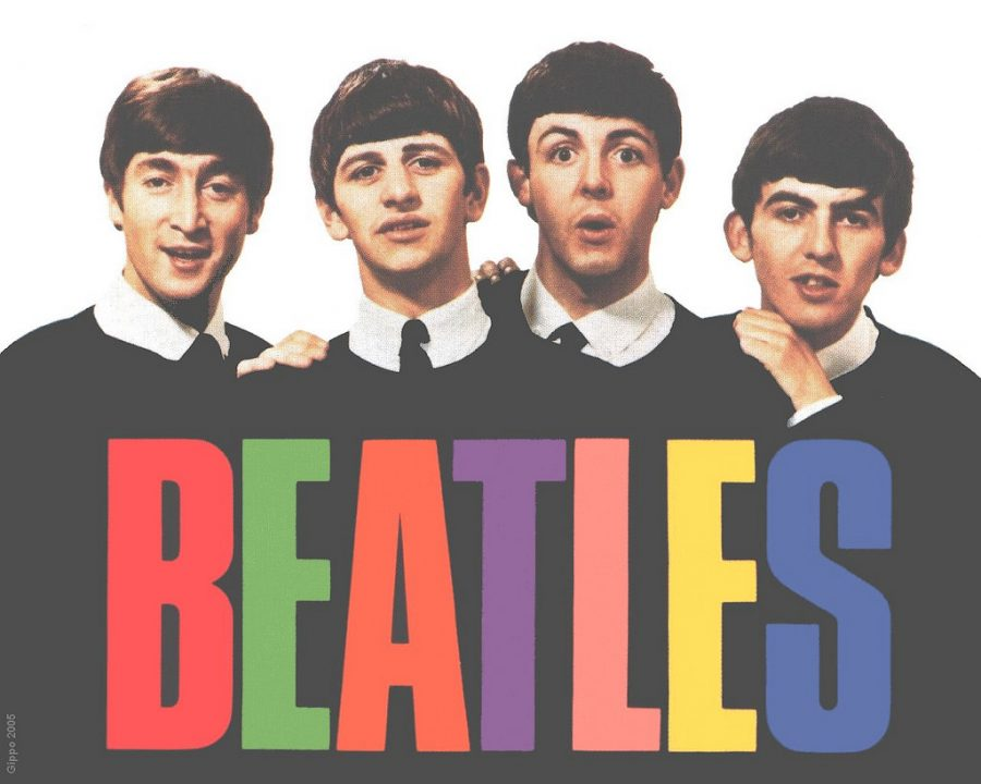 The Beatles' final performance was 42 minute concert.