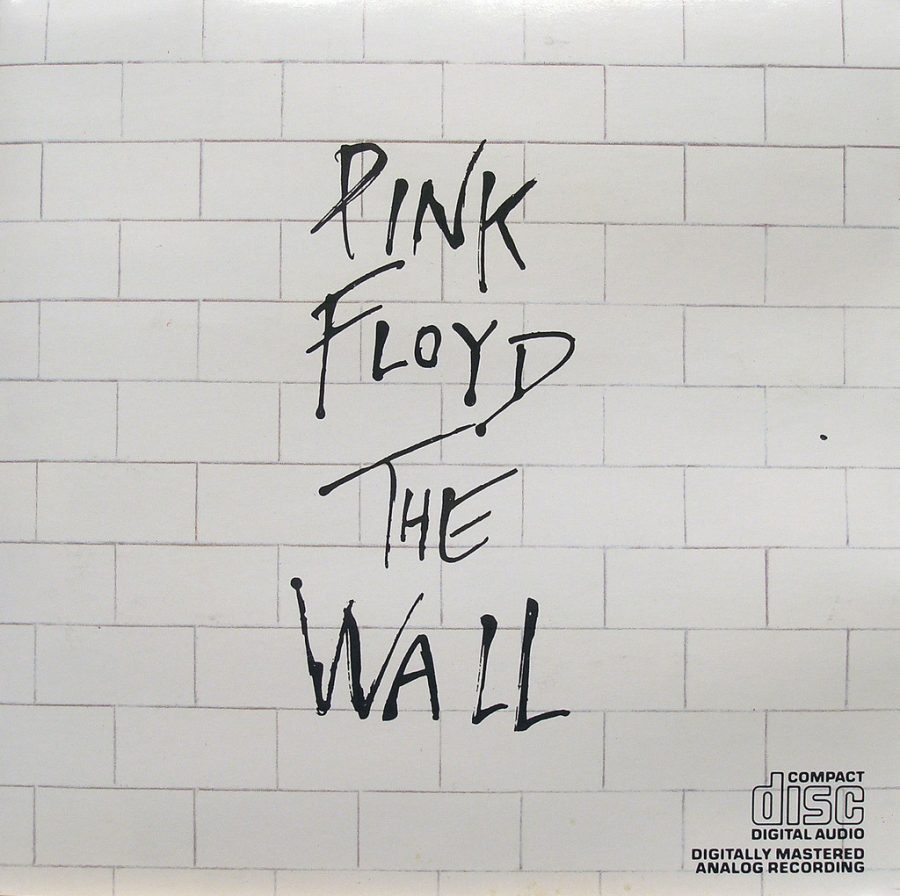 Pink Floyd is one of the most iconic rock bands of all time