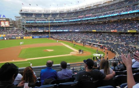 A year in review: New York Yankees continue to build a strong team