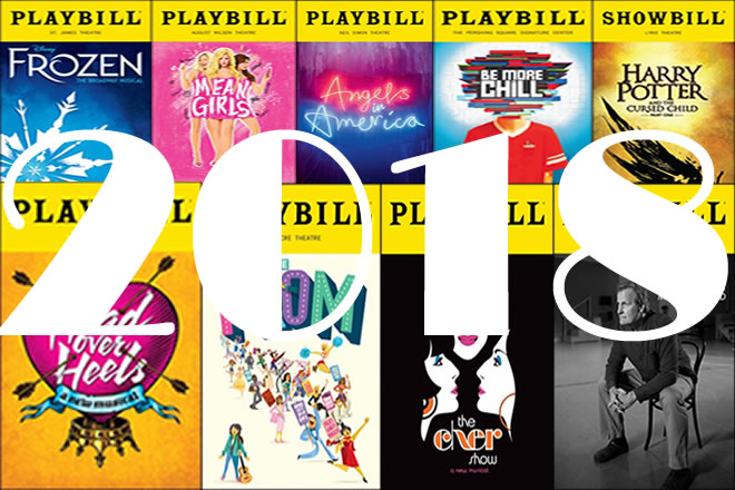 There+was+over+30+different+musicals+debuted+in+2018.