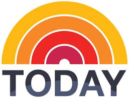 The Today Show is one of the most iconic morning shows of all time.