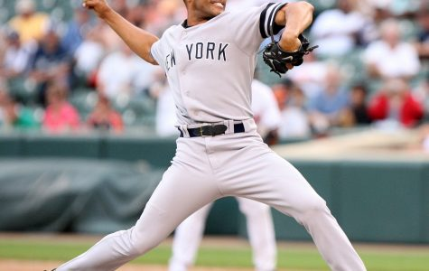 Why Mariano Rivera deserved to be unanimous