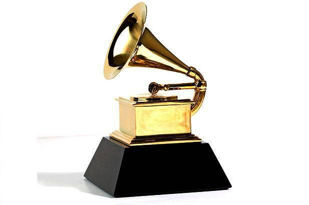 Awarded for their hard work all these singers win the most prestigious award in music.