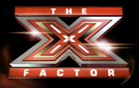 X Factor isn't as real as it seems