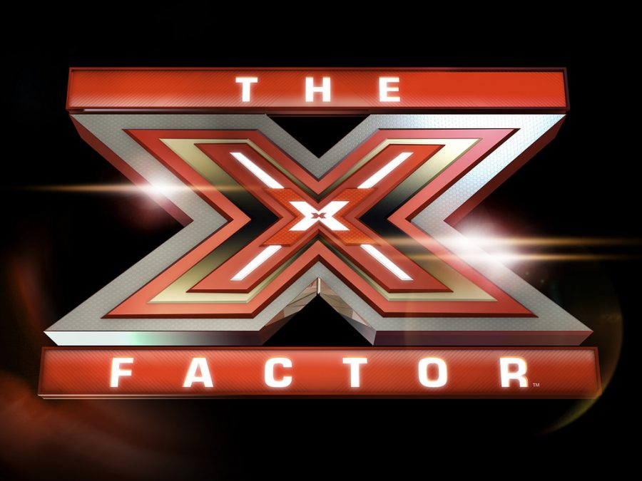 XFactor is a popular singing competition show: is it real?