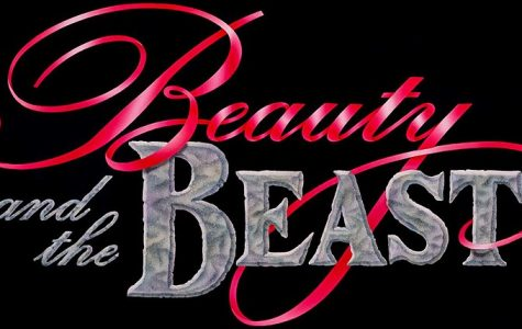 Beauty and the Beast was the first animated film to be nominated for Best Picture at the Oscars.