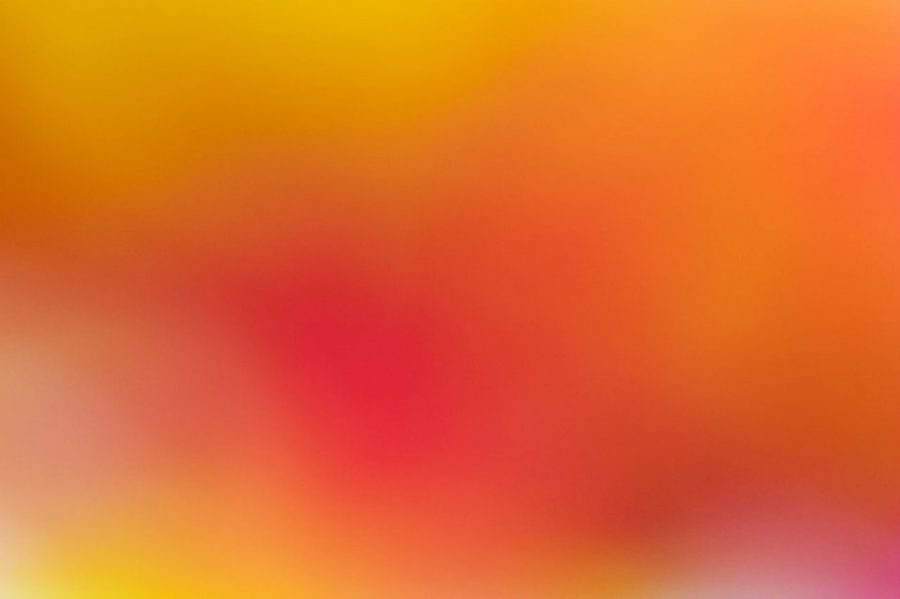 Nacarat is a red-orange color.