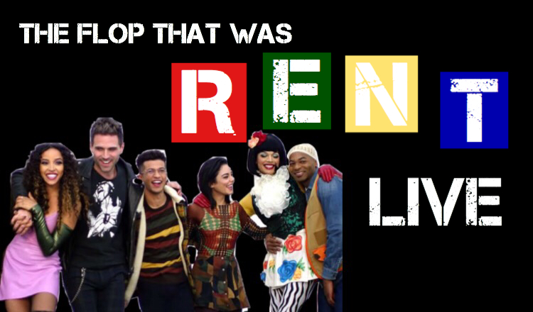 Rent+Live+is+the+least+viewed+live+musical+ever.+It+only+had+3.15+million+viewers+which+was+a+lot+less+compared+to+Sound+of+Music+Live%27s+22+million+viewers.