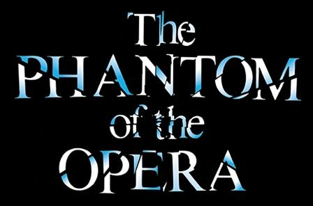 Phantom of the Opera has changed 15 times in 30 years.