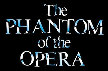 Phantom of the Opera was written by Andrew Lloyd Webber.