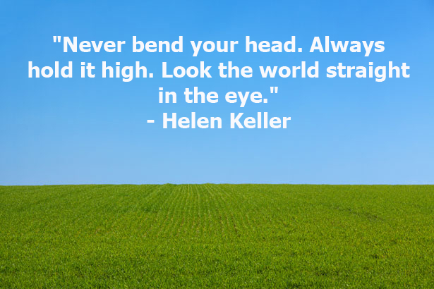 This+is+a+quote+by+Author%2C+Helen+Keller.