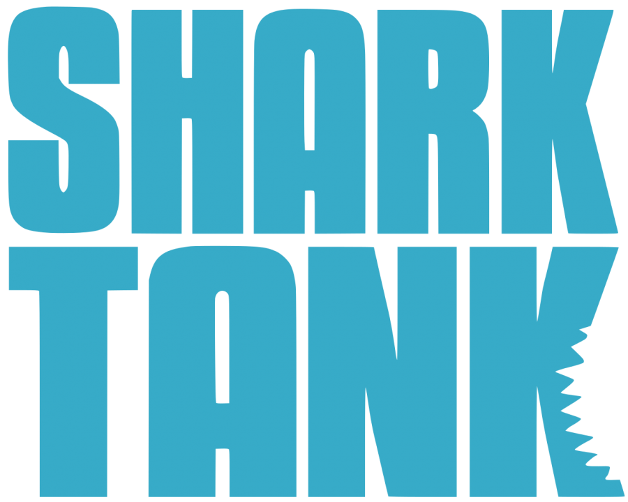 Best and worst Shark Tank deals