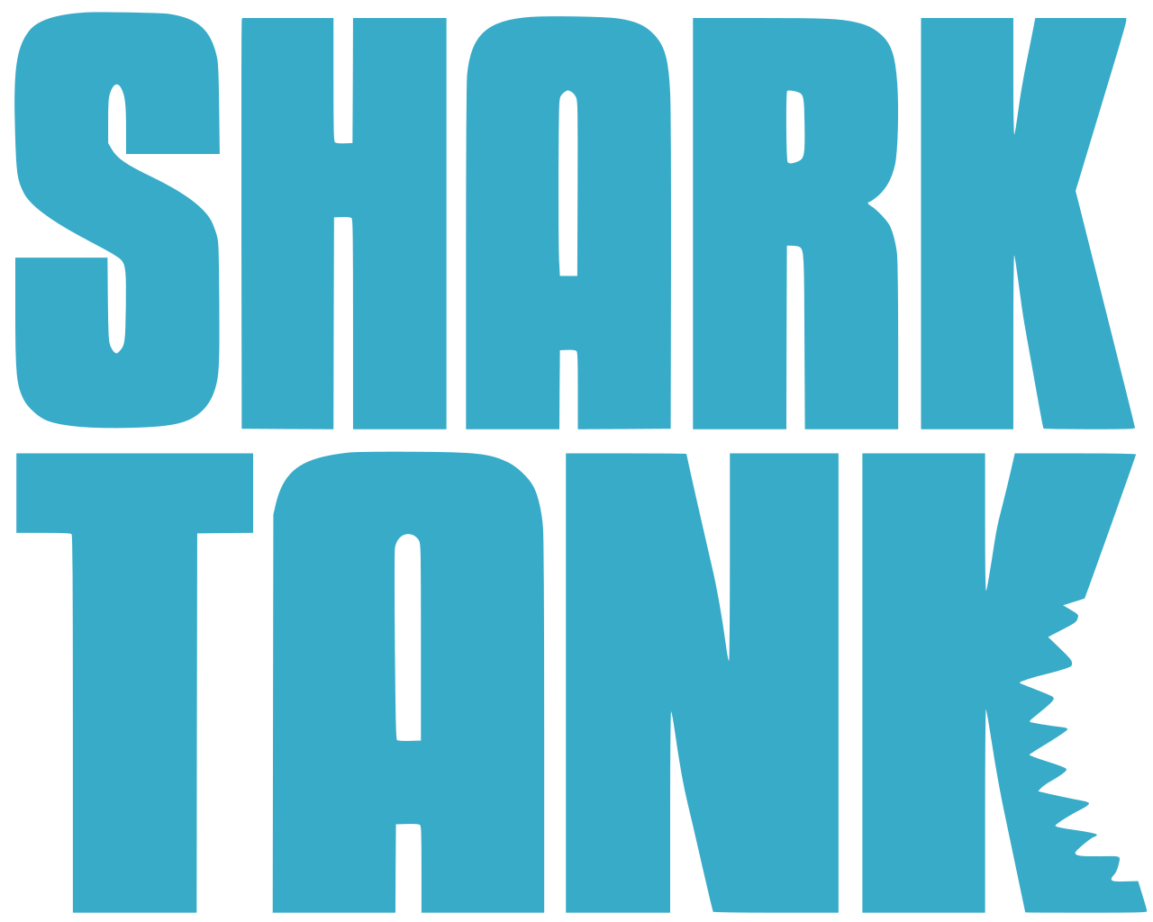 Shark Tank makes inventors and companies think outside the box. Some have great ideas and others are epic fails.