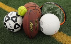 Closer look at college admissions and sports