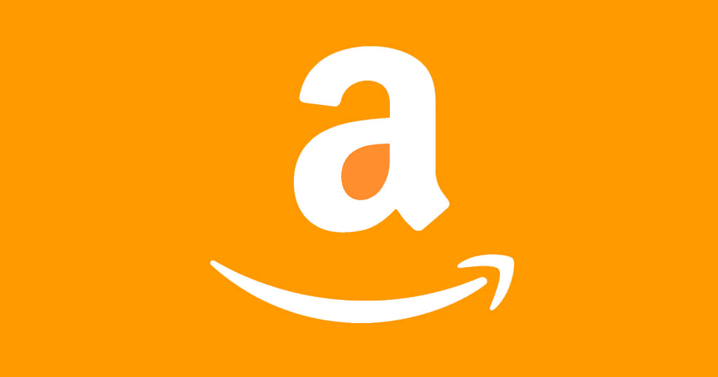 Did you know: The first book sold on Amazon was sold from the CEO's garage in July 1995.