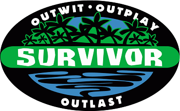 The fans have spoken on the reality of Survivor