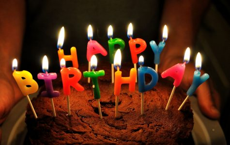 """Warner Music collected over two million dollars in royalties in 2008 for public usage of the """"Happy Birthday"""" song."""