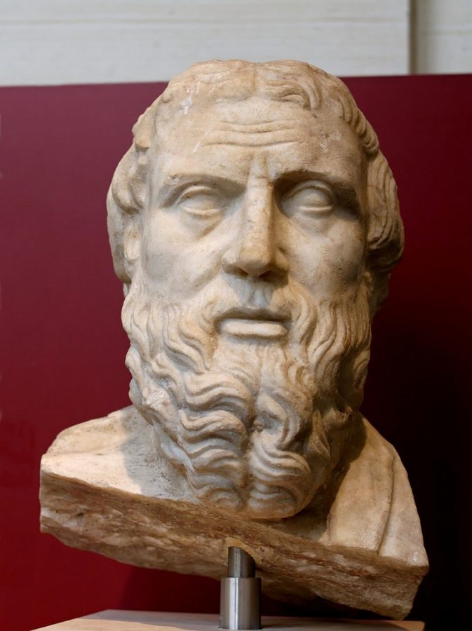 This+is+a+picture+of+Herodotus%27+sculpture.+