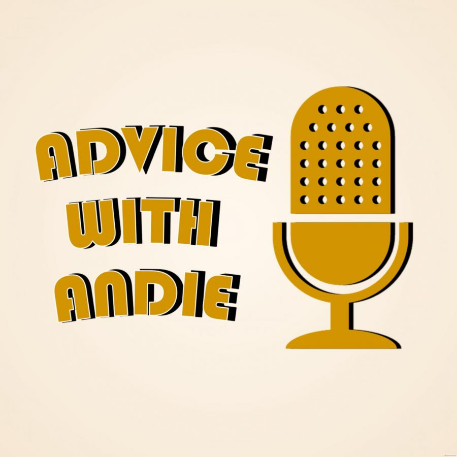 Andie%27s+Advice+Episode+002%3A+Abusive+Relationships