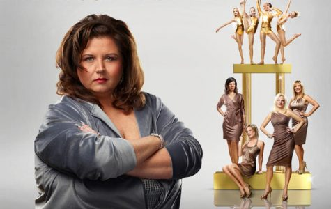 Dance Moms: Is it reality?