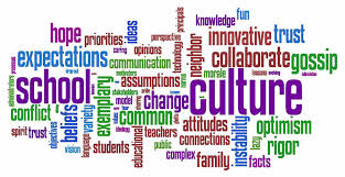 How the American school experience differs in each culture