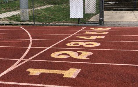 CHS runners take their mark on a new season