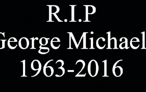 George Michael's funeral was held