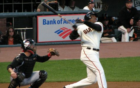 May 30, 1986- Barry Bonds makes his MLB debut