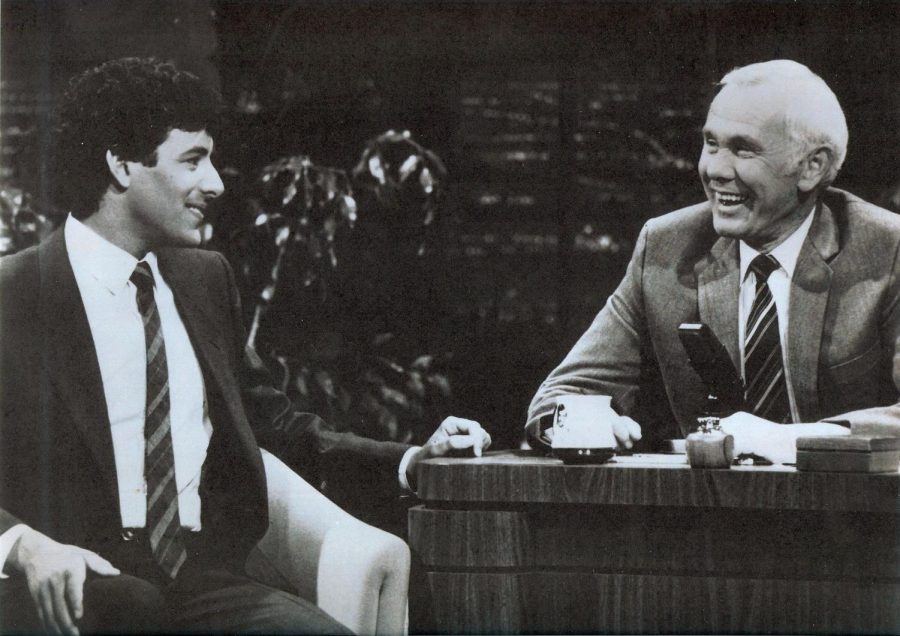 Johnny+Carson+unfortunately+passed+away+in+2005.