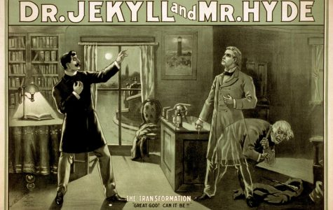 May 21, 1908- First horror movie premiers in Chicago