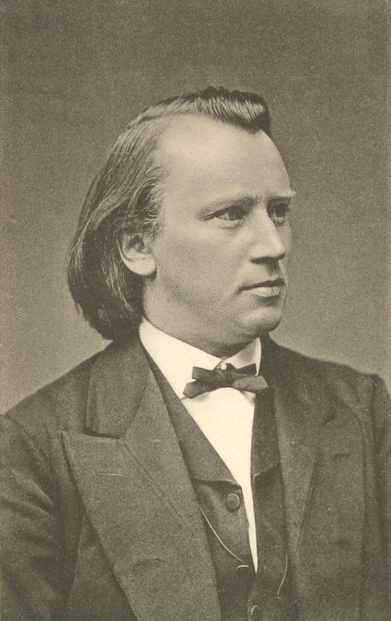 This+is+a+picture+of+German+Composer%2C+Johannes+Brahms.