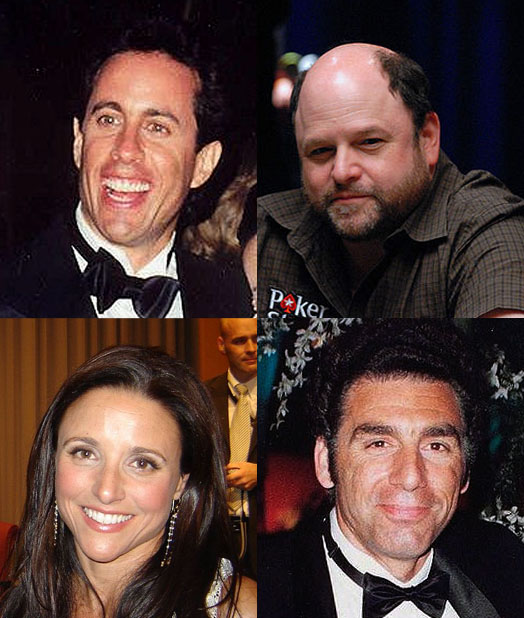 The+Finale+episodes+of+Seinfeld+was+watched+by+76+million+viewers%21
