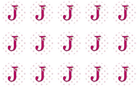 The last letter to the english alphabet to be added was the letter J.