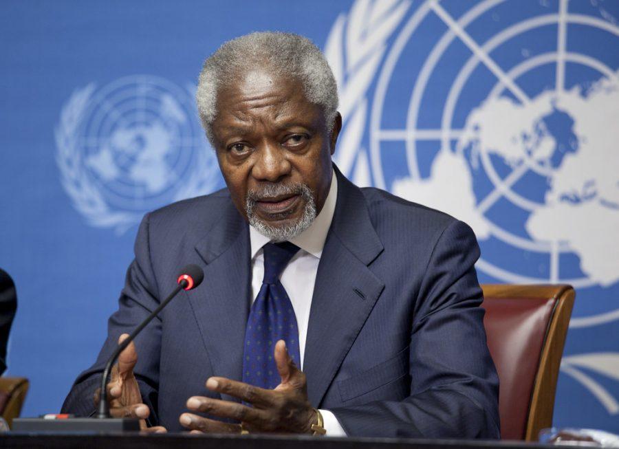 This+is+a+picture+of+Ghanaian+Statesman%2C+Kofi+Annan