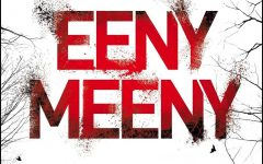 A crime drama that keeps you on the edge, Eeny Meeny by M.J Arlidge