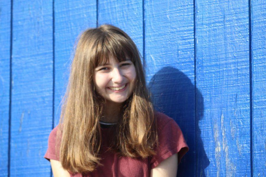 Robyn Epstein