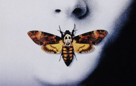 The Silence of the Lambs leaves the audience in speechless with suspense