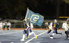 Colonia Patriots Football fights for a playoff spot