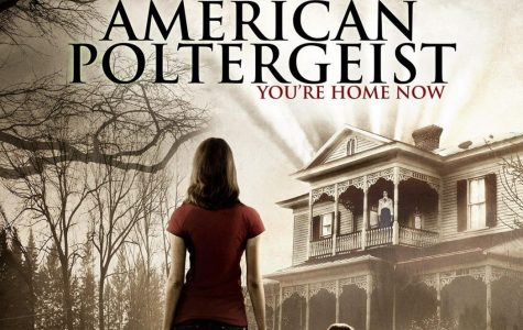 Poor acting leads to dissatisfaction in 'American Poltergeist'