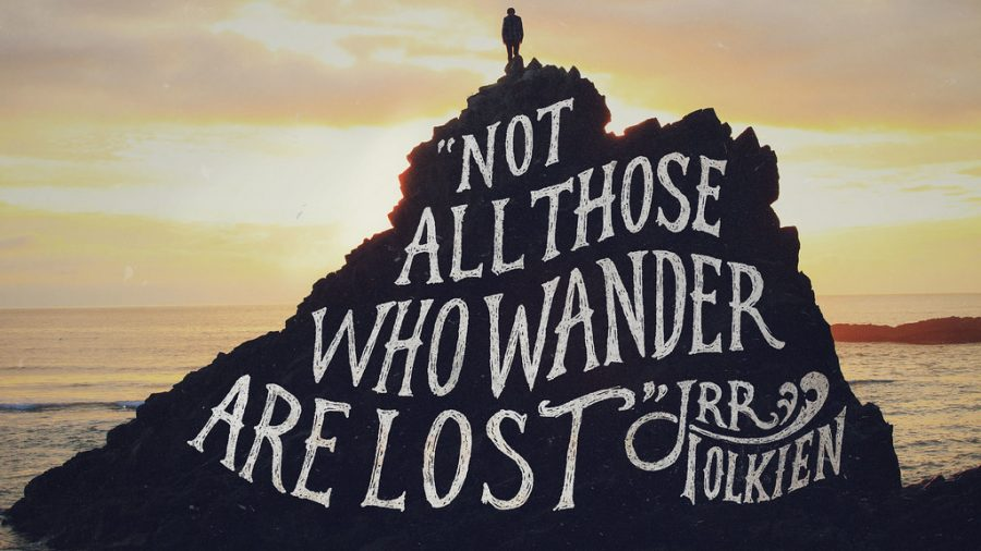 %22Not+all+those+who+wander+are+lost%22