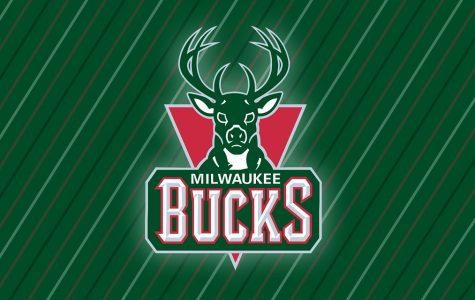November 23- Bucks make first NBA trade