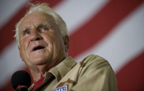 November 14- Don Shula sets record for most wins by a head coach in NFL history.