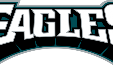 November 10- Steelers and Eagles play penalty free game